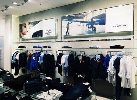 What Do Individuals Desire: Web Buying or in Retailer Buying?