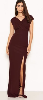 Ideal Dresses for summertime