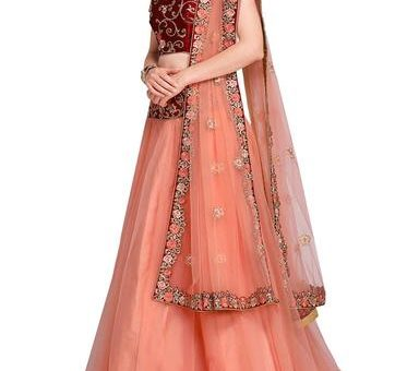 Modern Indian Clothing Products To Try