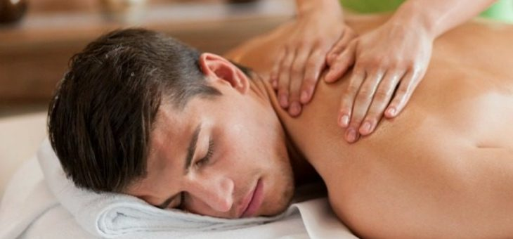 The Most Popular Massage Services You Can Try
