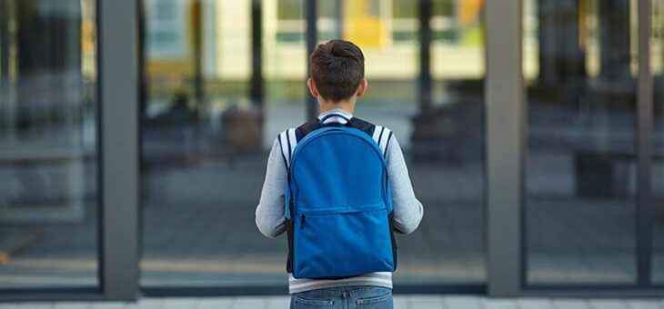 Customized Backpacks Information We Can All Be Educated By